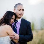 we're getting married! (again!)