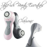 Beauty Essential: Clarisonic