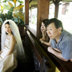 """Wedding Day: The """"Day After"""" shoot"""
