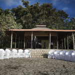 Wedding Day: The Ceremony