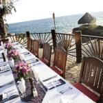 Wedding Day: The Reception