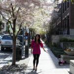 Lookbook: Hot Pink