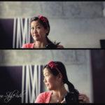 …Love Maegan inspired DIY