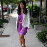 Lookbook: Barbie Shoes