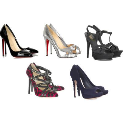 q a designer shoes on sale