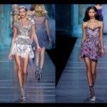 Runway Inspired: Dior Spring 2010