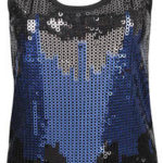 Style-ish Steals: Sequins