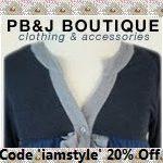 Affordable & adorable online boutiques!