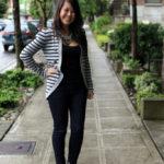 Lookbook: Juicy Couture