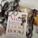 Review: Nina Garcia's Look Book