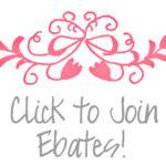 Do you Ebates?