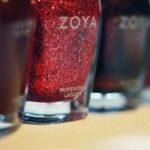Zoya Nail Polish Review (vlog!)