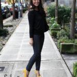 Lookbook: Fabulousity