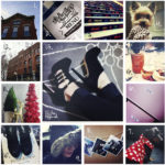 December iPhone pics