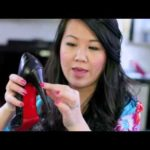How to care for designer shoes