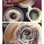 Week in iPhone Pictures: Pastries and Chanel!