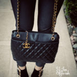 Vintage Chanel Bags: Where to buy