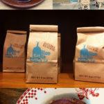 Week in iPhone Pics: Food, Fun and Seattle sun!