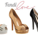 The Wantlist: Shoes!