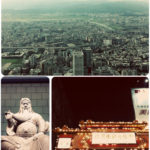 Week in iPhone pics: Taiwan!