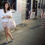 Lookbook: Ruffle Shorts