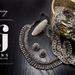 The launch of t+j Designs!