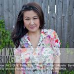 Lookbook: summer florals