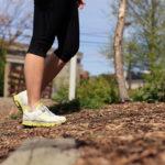 Nike Training Club – Week 3