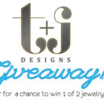 t+j Designs Giveaway!
