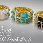 t+j Designs New Collection!