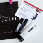 Julep Maven Review and Giveaway!