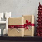 Christmas recap in photos!