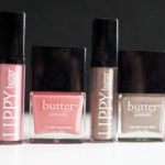 Butter London Lippy!