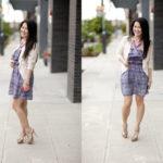 Lookbook: Pastel