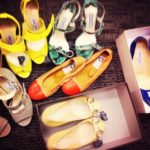 Shopping with me: Forever 21