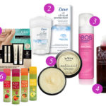 Beauty Basic Essentials