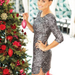 LC Lauren Conrad Holiday Collection + more sales & discounts