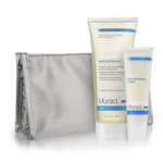 Murad Essentials