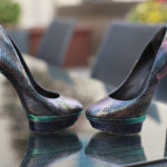 B Brian Atwood on Sale