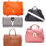 Designer bags and shoes on SALE!