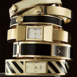 Currently Obsessed: Watches