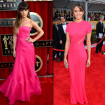 Get Your Glamour On: Wearable Red Carpet Styles