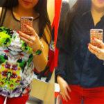 Shopping: Prabal Gurung for Target and Forever 21