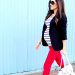 My Pregnancy Style