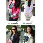 6 month bumpdate