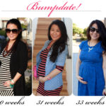 Bumpdate: Almost There
