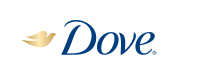 http://www.dove.us/Products/Hair/default.aspx