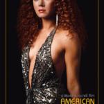 American Hustle: Get the Look