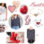 Heart it!