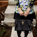 Lookbook: Style Steal